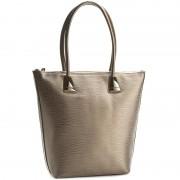 Дамска чанта MONNARI - BAG8310-023 Златист