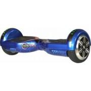 Hoverboard Nova Vento Hv6.5 Albastru
