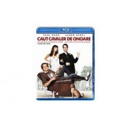 I love you,man - Caut cavaler de onoare (Blu-Ray)