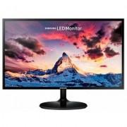 Samsung Monitor SAMSUNG LS27F350FHUXEN