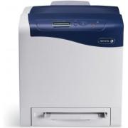Imprimanta Xerox Phaser 6500N