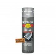 Grund Spray Galva Zinc-Alu