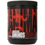 Universal Animal Juiced Aminos 368g