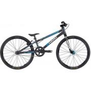 Haro Racelite Team CF Mini 2016 Race BMX Cykel (Grå)