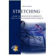 Elika Stretching