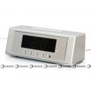 Budzik elektroniczny LED03-9