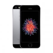 Smartphone Apple iPhone SE 64GB Space Grey