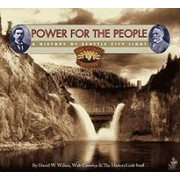 Power for the People by David W. Wilma