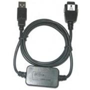 Kabel USB - Siemens ST55 ST60 + CD