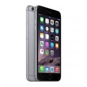 Apple iPhone 6 Plus 128 Go Gris sidéral Débloqué Reconditionné à neuf