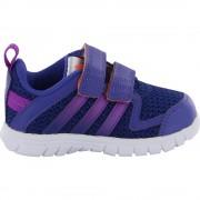 Adidas Детски Маратонки STA Fluid 3 CF I B44274
