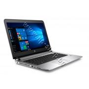 Лаптоп HP ProBook 440 G3 P5R90EA, p/n P5R90EA - Преносим компютър / лаптоп HP
