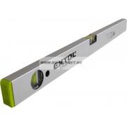 Vízmérték alumiínium 1500 mm Extol Craft