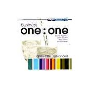 Business one:one. Class CDs. Advanced