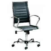 Cadeiras de Escritório Executiva SKY