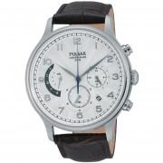Reloj Pulsar PU6015X1 BLANCO.