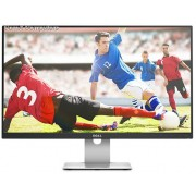 "Dell S2415H 23.8"" Black LED Monitor"