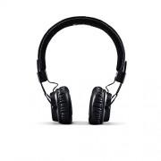 Marshalls Major 4090622 Over-Ear Headphone with Mic (Black)