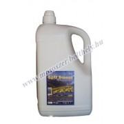 Soft Breeze öblítő koncentrátum (sárga) 5 liter