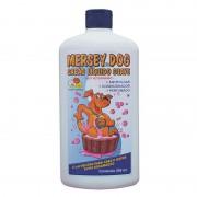 MERSEY DOG - 500ml