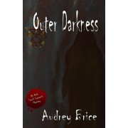 Outer Darkness by Audrey Brice