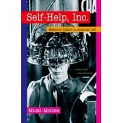 Self Help, Inc. by Micki McGee