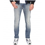 7 For All Mankind Paxtyn w Clean Pocket in Mission Roads Mission Roads