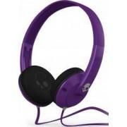 Casti Skullcandy Uprock Athletic Purple Grey