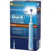 Periuta de Dinti Electrica Oral B 500