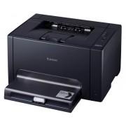 i-SENSYS LBP7018c laserski štampač