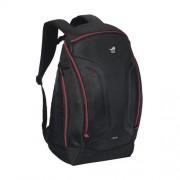 "ASUS taška ROG Shuttle backpack 17.3"", čierna farba"