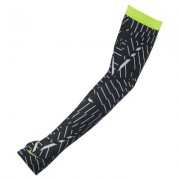 Nike Pro Printed Women's Arm Sleeves