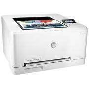 HP M252N LaserJet Pro Color Printer