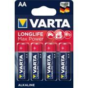 Baterija Varta Max Tech LR3 AAA BL4