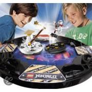 LEGO Ninjago 3D Battle Arena - 853106