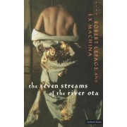Seven Streams of the River Ota by Robert Lepage
