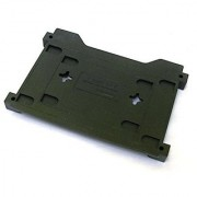 Linksys SM01 Wall Mount and Stacking Bracket (Qty 1)