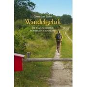 Reisverhaal Wandelgeluk | Gerrit Jan Zwier