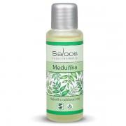 Saloos Medovka, hydrofilný odličovací olej 250 ml