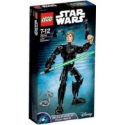 Set de constructie Lego Luke Skywalker
