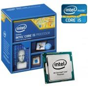 Intel® Core™ i5 4690 - 3.50GHz Quad Core