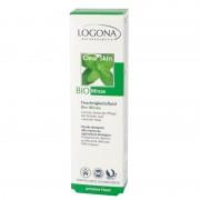 LOGONA - Folyékony hidratáló bio Menta 30ml