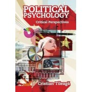 Political Psychology by Cristian Tileag?