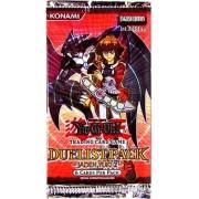Jaden Yuki 2 YuGiOh GX Card Game Duelist Pack Booster Pack [Toy]