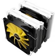 Cooler CPU Reeven Okeanos