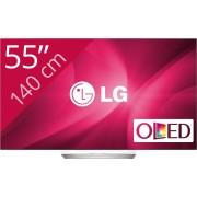 LG 55EG9A7V - OLED tv
