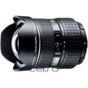 Obiectiv Foto Olympus Zuiko Digital ED 7-14mm 14.0 EZ-P0714