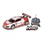 Nikko auto na daljinsko upravljanje 1:20 Street Cars