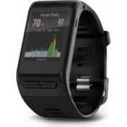Smartwatch Garmin Vivoactive HR Regular Negru