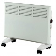 CONVECTOR ELECTRIC VISION 2000W